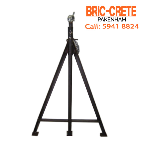 bric-crete Pakenham , a-frame , brick laying