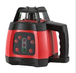 bric-crete Pakenham , laser , level