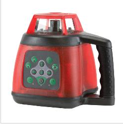 bric-crete pakenham , laser