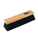 bric-crete pakenham , bricklaying , brush