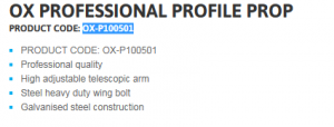 0x-p100501-1